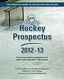 Hockey Prospectus 2012-13