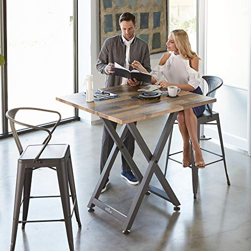 QuickPro Meeting Table by VARIDESK (Image #2)