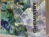 img - for Chemistry Second Edition, Volume One book / textbook / text book