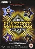 Blackpool / Viva Blackpool [Regions 2 & 4]