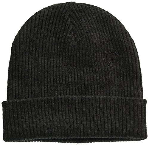 ELEMENT MABNGFLO Element Mens Beanie product image