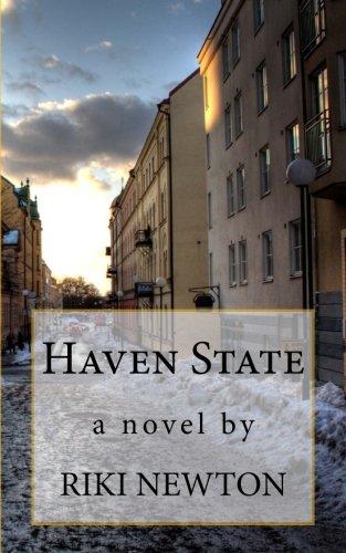 Haven State PDF