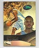 Basketball NBA 2003 Topps ETopps #45 Carmelo Anthony #45 NM