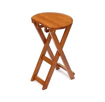 Sillas plegables / silla de comedor minimalista moderna de ...