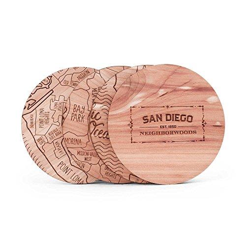 San Diego Coasters San Diego Coasters