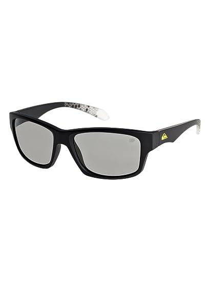 831fd9f60c Quiksilver Off Road Polarised Photochromic - Sunglasses for Men - Men
