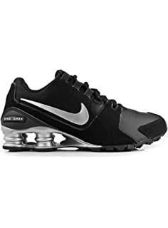 a86407c4864 Tênis Nike Air Max Command Masculino - Tamanho Calçado(43) Cores ...