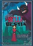 La Bella y la Bestia, Hans Christian Andersen, 1434222691