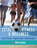 Total Fitness and Wellness 9780321667052
