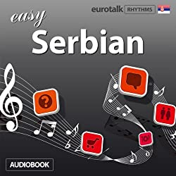 Rhythms Easy Serbian