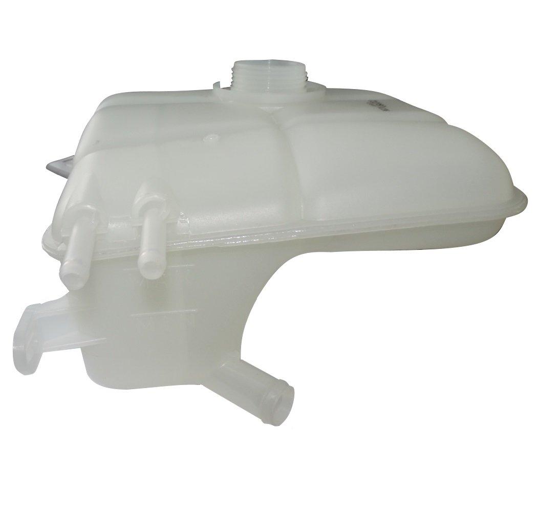 Aerzetix: Vase d'expansion liquide de refroidissement C40138 compatible avec 98AB8K218AK 1104120 1069395 1079251