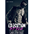 Execution Style (Code 11- KPD SWAT Book 4)