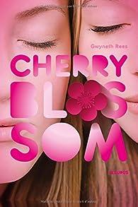 Cherry Blossom par Gwyneth Rees