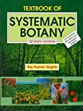 img - for Textbook Of Systematic Botany, 7E book / textbook / text book