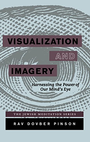 Visualization and imagery harnessing the power of our minds eye visualization and imagery harnessing the power of our minds eye by pinson dovber fandeluxe Choice Image