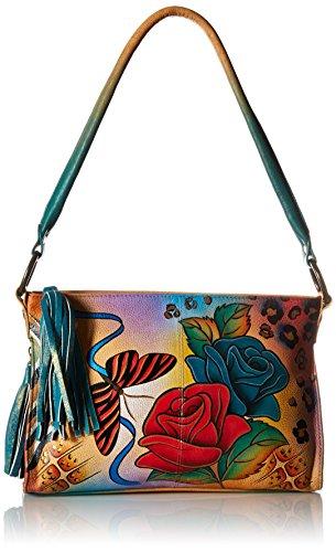 anuschka-handpainted-leather-shoulder-bag-rose-safari