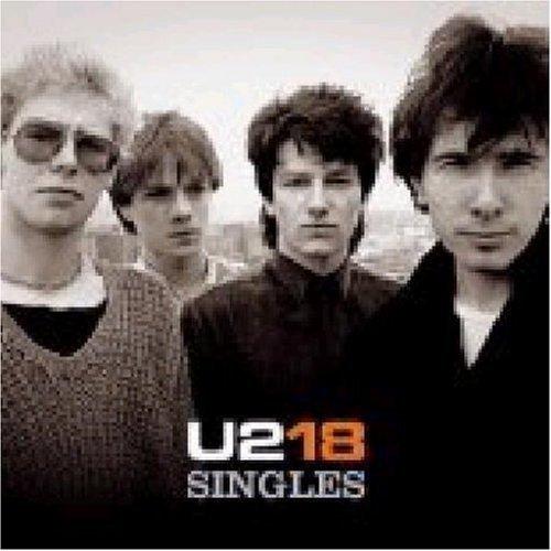 U218-Singles
