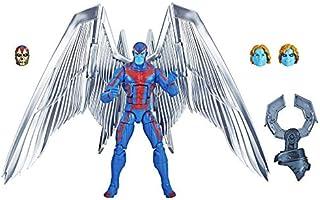 Marvel Figura Archangel X-Men Legends, 6 Pulgadas