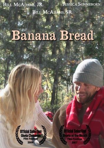 Banana Bread - Head Bluffton Hilton