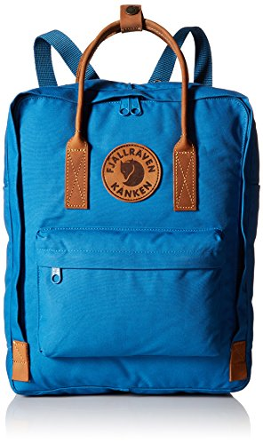 fjällräven kånken no. 2 laptop backpack (15 inch)