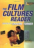 The Film Cultures Reader, , 0415252822