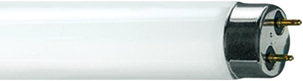 F18T8CW / K24 - 24 inches - 18 Watt - T8 Linear Fluorescent Tube - Appliance Bulb - 4200K - Osram Sylvania 23014