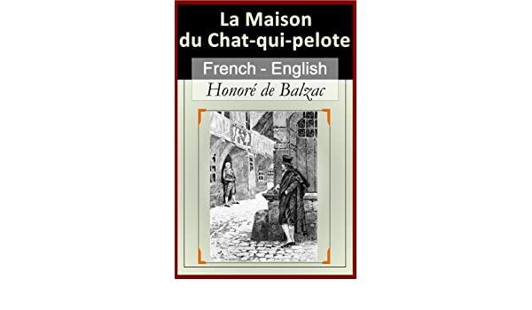 La maison du chat top la maison du chat sans loi with la maison du chat free all the must be - La maison du chat ...