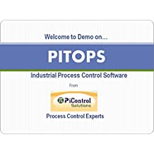 PITOPS - System Identification and Primary/Advanced Process Control Tuning, Optimization and Design Software