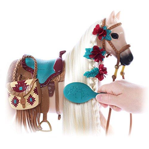 Saddle-Stars-Horse-Skye-a-Free-Spirited-Palomino