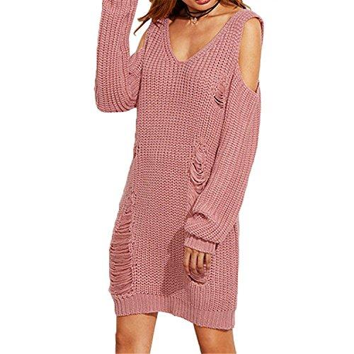 off shoulder dresses pinterest - 4