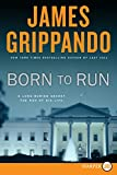 download ebook born to run: a novel of suspense (jack swyteck novel) pdf epub