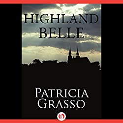Highland Belle