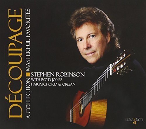 decoupage-by-stephen-robinson-boyd-jones-2008-11-04