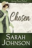 Chosen (Leaving Bennet Behind) (Volume 1)