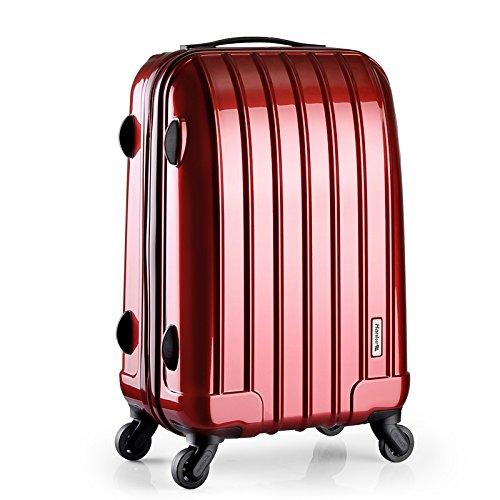 XF スーツケース 旅行スーツケースユニバーサルホイール搭乗スーツケース荷物小さなパスワードボックス26.2 / 28.8 / 31.4 / 36.7インチ トラベルバッグスーツケース (サイズ さいず : 28.8inches) 28.8inches  B07MPNRQPH