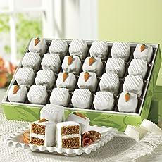 Recipe j alexander carrot cake