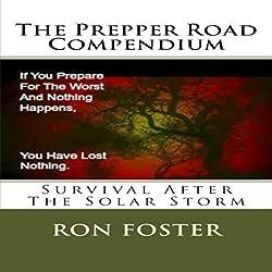 The Prepper Road Compendium