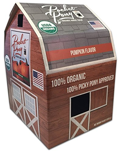 eats, Made in USA, 100% Organic Human Grade, Grain Free, Gluten Free, Pumpkin, 44 oz Box (Wet Noses Pumpkin)