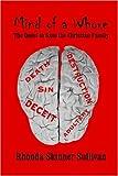 Mind of a Whore, Rhonda Sullivan, 1424162599