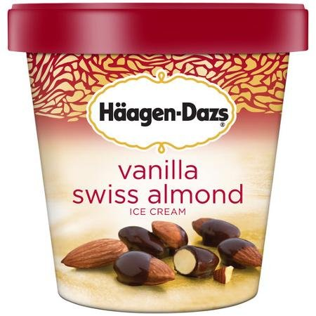 haagen-dazs-vanilla-swiss-almond-ice-cream-pint-8-count