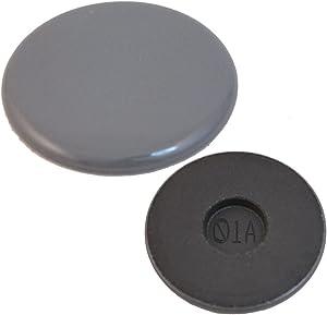 Whirlpool W3191899 Range Surface Burner Cap Genuine Original Equipment Manufacturer (OEM) Part