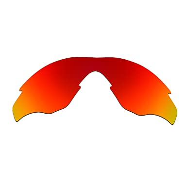 3503096c2f Image Unavailable. Image not available for. Color  Hkuco Plus Mens Replacement  Lenses For Oakley ...