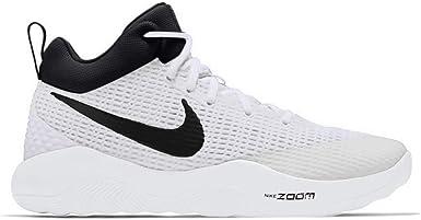 Nike Men's Zoom REV TB Basketball Shoe
