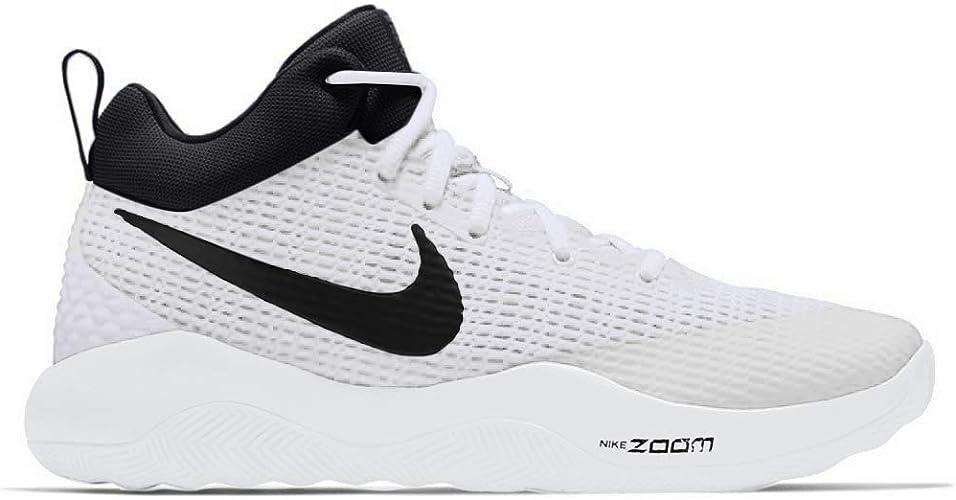 Nike M's Zoom Rev TB 922048 100