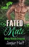 Bargain eBook - Fated Mate