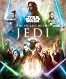 img - for Star Wars: The Secrets of the Jedi book / textbook / text book