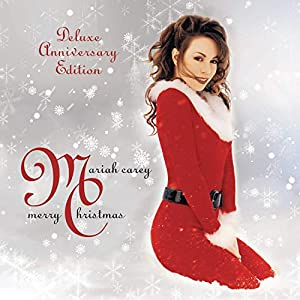 Merry Christmas Deluxe Anniversary Édition