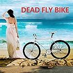 XNEQ-2426-Pollici-Light-Fixed-Gear-Bike-Single-Speed-Fixie-Bicicletta-Acciaio-al-Carbonio-Telaio-e-Forcella-per-Uomini-e-Donne-Studenti
