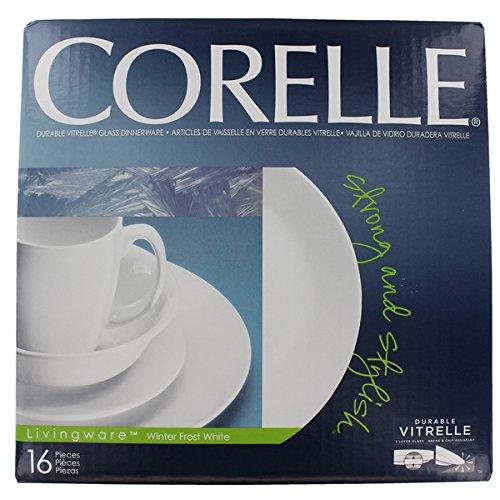 corelle-6022003-16-pc-corelle-livingware-white-winter-frost-dinnerware-set