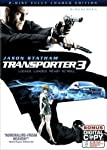 Cover Image for 'Transporter 3 (2-Disc Fully Loaded Edition) (Widescreen)'